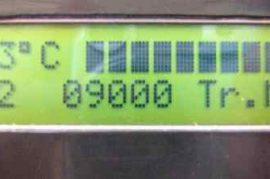AC-CDI 90S1200