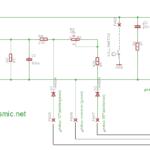 analog_wiring