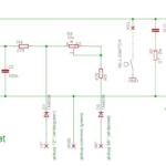 schematic_analog