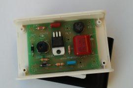 AC-CDI ANALOG v2.2