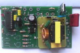 DC-CDI v7.9